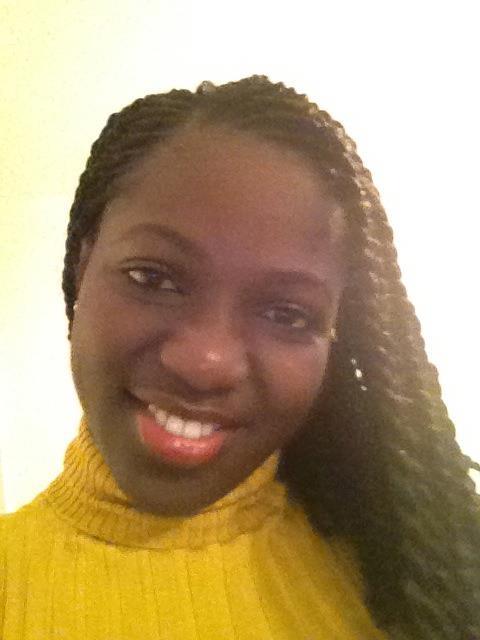 Urgent – Une sénégalaise de 35 ans a été abattue à New York dans son appartement par … (Photos-Vidéo)