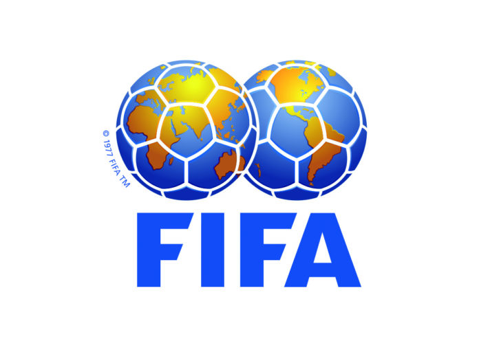 CDM 2026 : La Fifa dévoile les deux dossiers