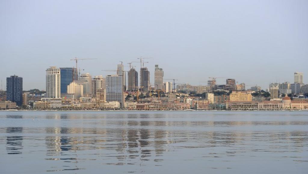 Le FMI optimiste sur les perspectives économiques de l'Angola