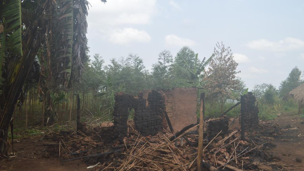 RDC: à Bunia, les jeunes s'organisent contre les violences intercommunautaires