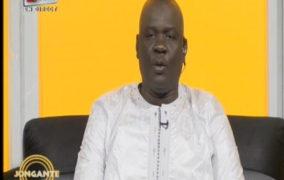 Lamine Samba (Tfm): « Pourquoi nous avons boudé Balla Gaye 2 Vs Gris Bordeaux »