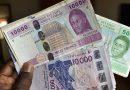 Banques au Sénégal : ces gentlemen arnaqueurs qui «sucent» les clients sans défense