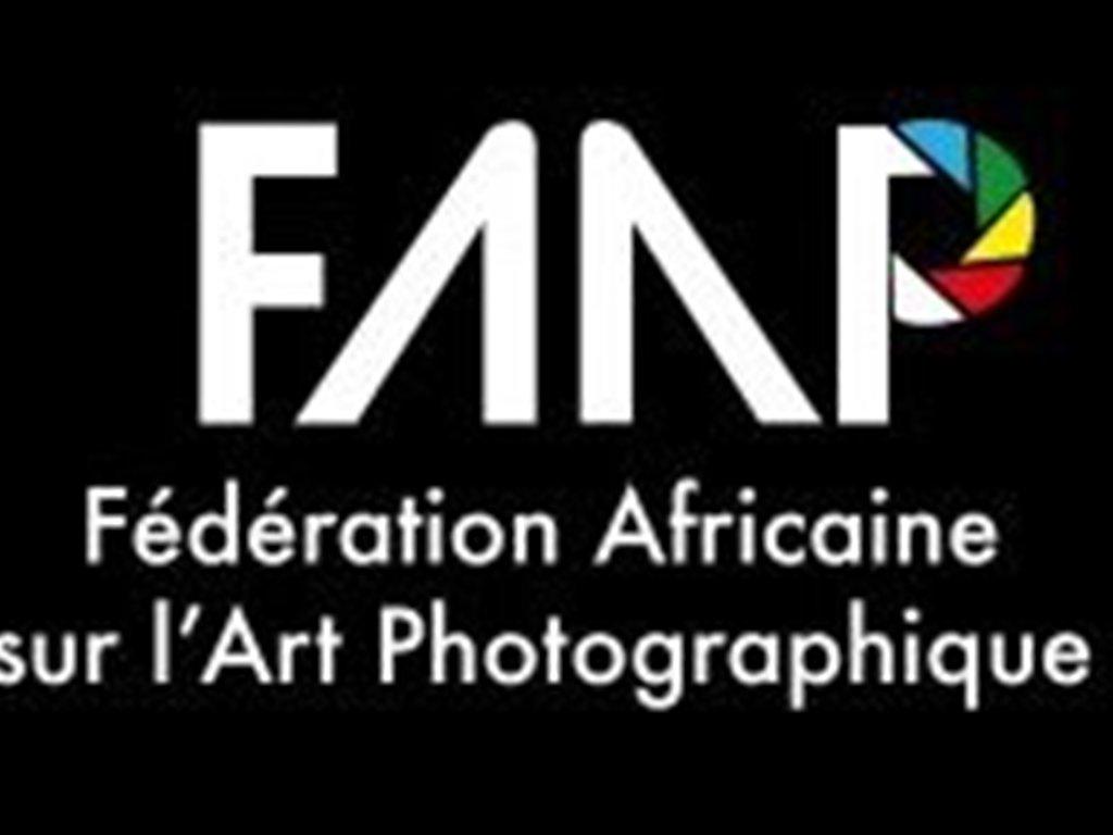 Les photographes unissent leurs forces avec la FAAP