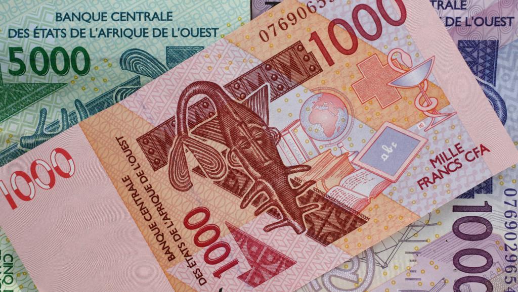 Appellation du Franc CFA – La France ne veut pas négocier
