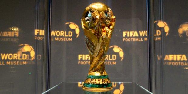 Mondial 2018   : Uruguay –Portugal et Espagne -Russie
