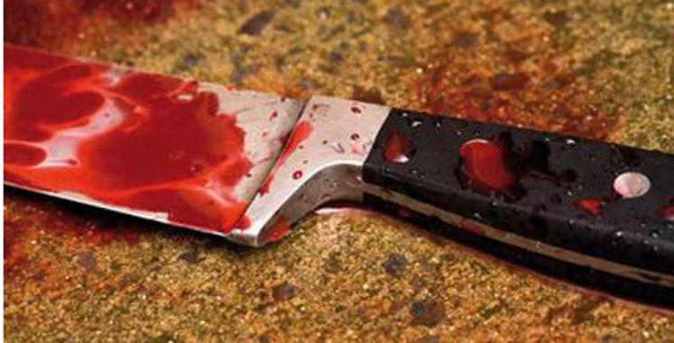 GUEDIAWAYE : Pour 2000 FCFA, un charretier poignarde à mort son ami