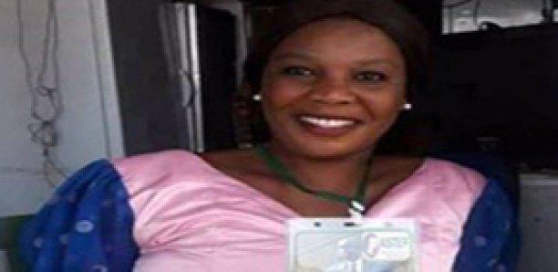 Meurtre de Mariama Sagna de Pastef : Le procureur de Pikine fait le point sur l'enquête
