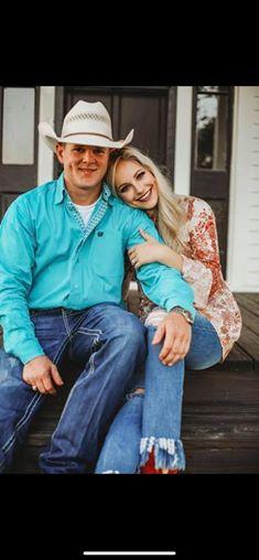 TEXAS : Un  couple meurt  une heure après leur mariage dans le crash d'un hélicoptère