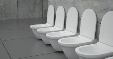 ASSAINISSEMENT : Près de 65% des Sénégalais n'ont pas accès aux toilettes