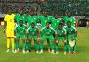CLASSEMENT FIFA: Le Sénégal N°1 Africain