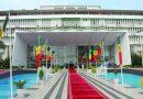 SUPPRESSION DU POSTE DE  PM AU SÉNÉGAL : l'Assemblée nationale se prononce aujourd'hui
