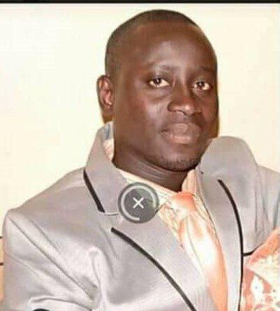 INSOLITE : Martin Charles Sagna disparaît le jour de son mariage, son père raconte les faits