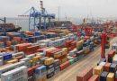 ECONOMIE : Le port autonome de Dakar annonce plus de 6 milliards de bénéfice en 2018