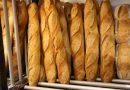 CONSOMMATION : Les boulangers annoncent une grève les 20 au 21 juillet 2019