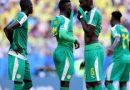 Après 2002 revoilà une autre déception pour le Sénégal