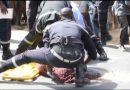 AUTOROUTE ILA TOUBA : Un 4×4 heurte une charrette, un mort et trois blessés