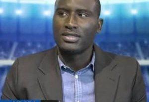CHEIKH OUMAR AÏDARA, CONSULTANT : « Sadio Mané, ballon d'or pour tout le monde sauf les votants »