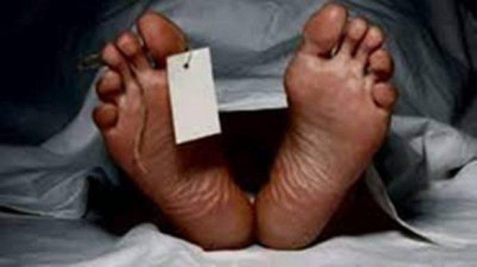 DÉCOUVERTE MACABRE A ZIGUINCHOR: Un homme mort retrouvé dans une citerne