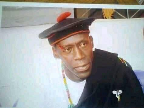 URGENT : Le secrétaire général du Mfdc tué dans une fusillade à Mlomp