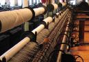 INDUSTRIES TEXTILES ET DU CUIR : Un arrêt de l'activité de production(ANSD)