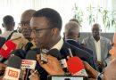 AFFAIRE KARIM WADE AU COMITÉ DES DROITS DE L'HOMME DE L'ONU : Les précisions du Ministère des Affaires Étrangères