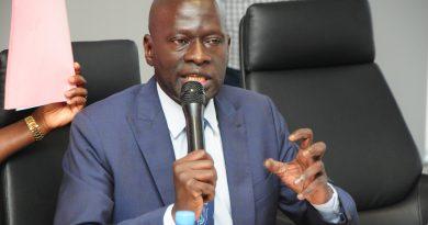 ÉLABORATION DE LA POLITIQUE FERROVIAIRE AU SÉNÉGAL :  La contribution des anciens responsables du secteur attendue
