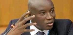 POLÉMIQUE ENTRE PARTISANS SAMBA NDIOBENE KÂ ET ALY NGOUILLE NDIAYE : Le maire de Linguère annule le concert de Waly Seck
