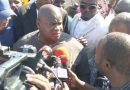 JOURNÉE INTERNATIONALE DE L'ÉLEVAGE : MATAR DIOP réussi le pari de la mobilisation Mbacké