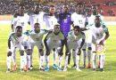 ÉLIMINATOIRES CAN 2021 : Le Sénégal  gagne le Congo  2 à 0
