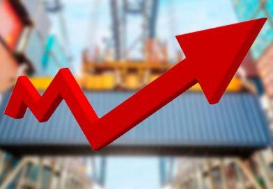 ECONOMIE SÉNÉGALAISE : Les exportations en hausse de 12,4% en 2018