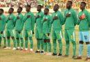CLASSEMENT FIFA DU MOIS DE NOVEMBRE :   Le Sénégal  1er en Afrique et 20e au niveau mondial