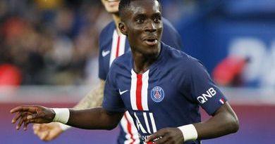 PSG : Le Real, son coup de pompe, les quatre fantastiques… Gueye se confie