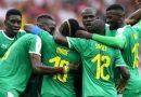 ÉLIMINATOIRE  DE LA COUPE  DU MONDE 2022: Le Sénégal hérite le Togo, la Namibie et le Congo Brazzaville