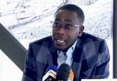 Le Journaliste Pape Alé Niang risque la prison pour conduite en état d'ivresse