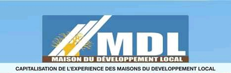 LINGUÈRE : Le nouvel administrateur de la MDL décline sa feuille de route