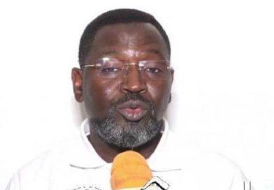 CORONAVIRUS : Le médecin-chef de Diourbel met en garde contre « la grande mobilité » autour de Touba