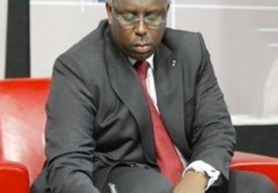 Conseil des ministres: La liste  des nominations