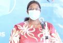 SITUATION COVID-19 AU SÉNÉGAL : 96 cas positifs, 16 communautaires et 109 guéris