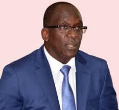CAS IMPORTÉS DE LA COVID -19 : Les nouvelles mesures d' Abdoulaye  Diop Sarr