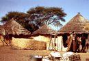 ESPOIR OU DÉSESPOIR DU FOUTA : Toujours laissé en rade depuis les indépendances, de Senghor à Diouf, de Wade à Macky Sall