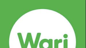 TRANSFERT  D'ARGENT : Wari, un réseau de dysfonctionnement