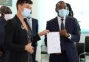 COVID-19 : la « Team Europe » appuie le secteur privé Sénégalais