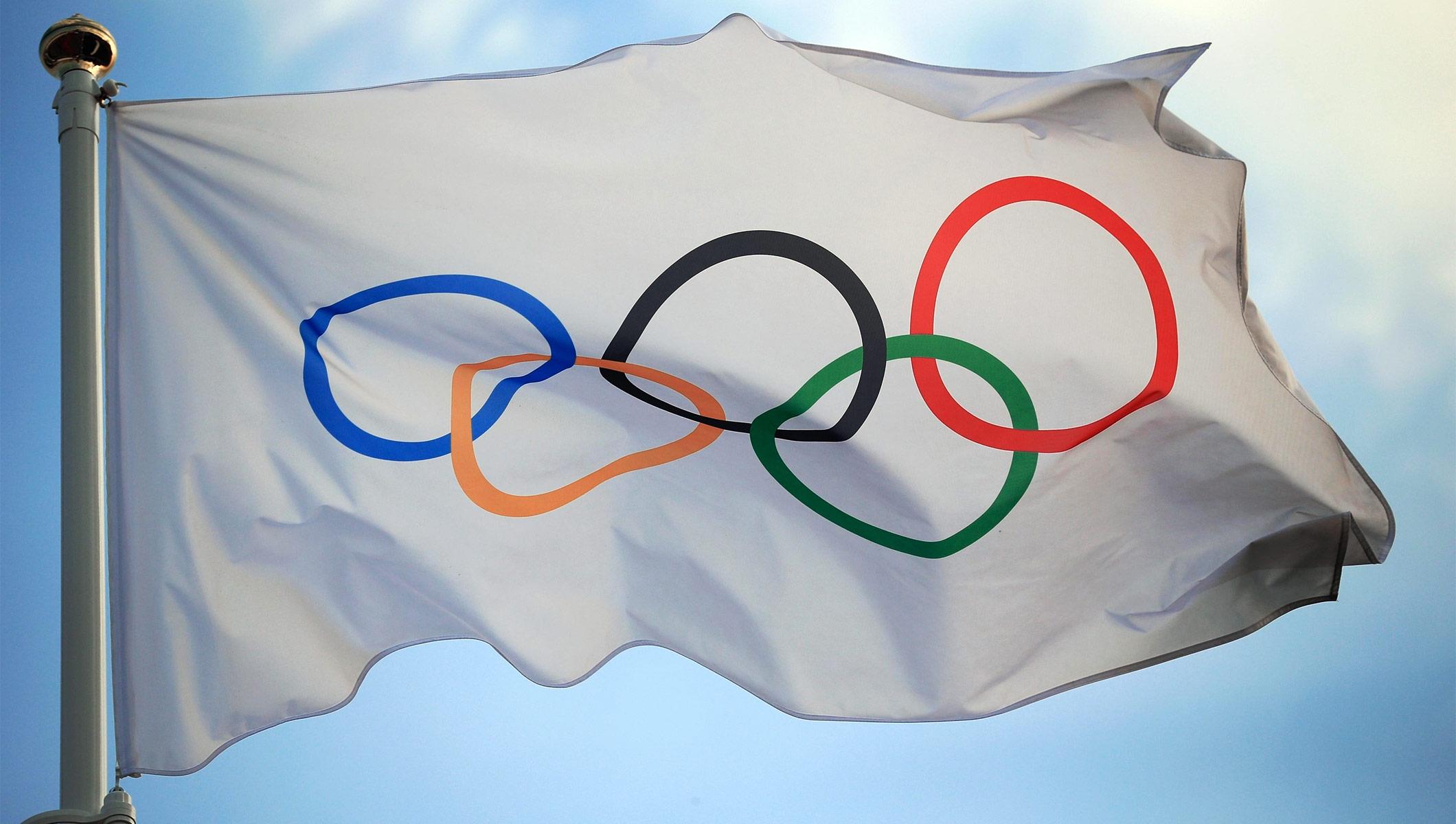 SPORT : Le Sénégal et le Cio conviennent de reporter à 2026 les jeux olympiques de la jeunesse de Dakar 2022