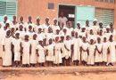 PA: La 3ème Édition de la campagne de circoncision collective prévue en Septembre…