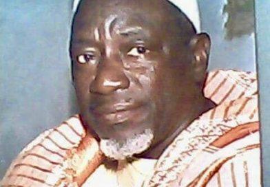 Magal-Touba se souvient de Serigne Bassirou Khoudia Dieng Mbacké, ce jeudi…