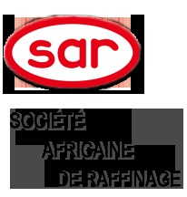 SAR: Les travailleurs crient au secours