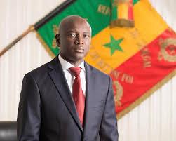 COMMISSARIATS DE POLICE : Les nouvelles nominations du ministre Aly Ngouille Ndiaye