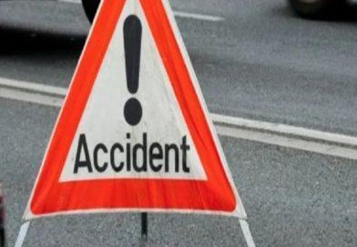 Thiès : Grave accident entre un bus et un camion frigorifique, 16 morts dénombrés…
