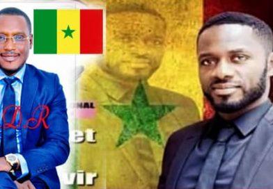 ALIOUNE SENE PRÉSIDENT DU  M.D.R : «  Alioune Kebe est un don Dieu pour la commune de  Grand-Yoff »