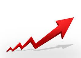 SENEGAL : L'activité  industrielle en hausse  de 3.8 % en janvier 2021